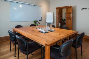 green-space-venue-hamilton-meeting-board-totara-room