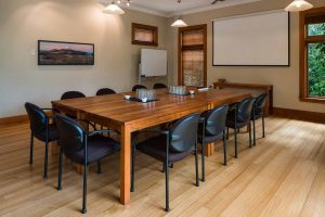 greenspace-venue-meeting-room-business-boardroom-hamilton-green
