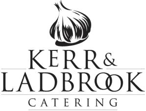 kerr-_-ladbrook-supplied-image-logo