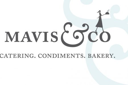 mavis-_-co.-supplied-image-logo