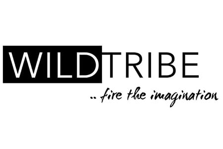 wildtribe-greenspace-catering-hamilton